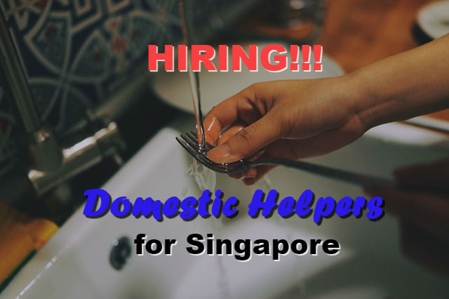 singapore-domestic-helper