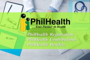 philhealth-application