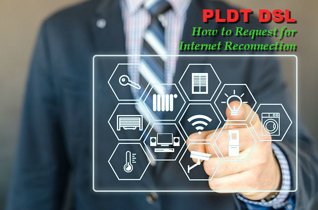 pldt-home-dsl