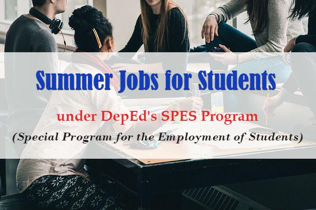 summer-jobs-2018