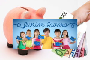 Requirements for BDO Junior Savers Account Opening for Kids