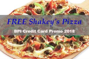 bpi-credit-card-promo-2018