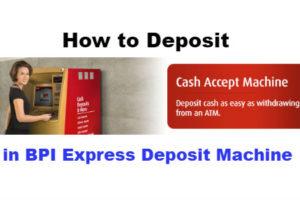 bpi-cash-accept-machine