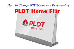 pldt-home-fibr-