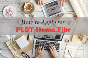 pldt-home-fibr