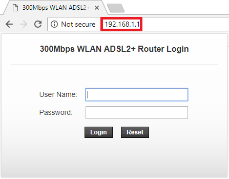 How to Access PLDT Router Settings Plus Troubleshooting Tips