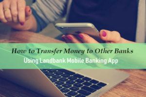 landbank-mobile-banking