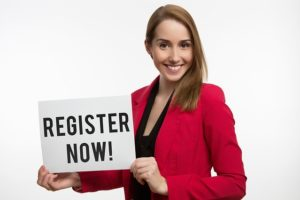 Your Easy Guide to Pag IBIG Membership Registration with List of Requirements