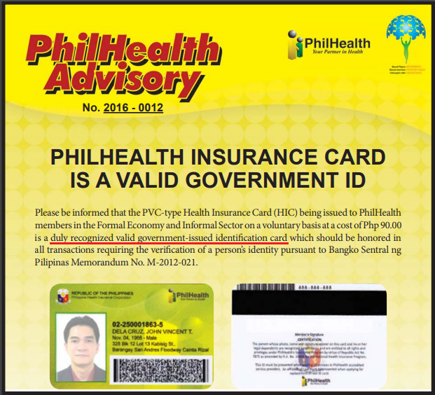 philhealth-insurance-card