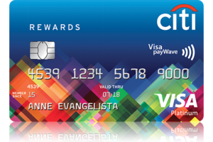 citibank-credit-card-philippines