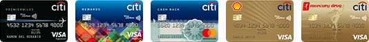 citibank-credit-card