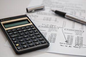 Capital-Gains-Tax-computation