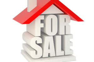 landbank-foreclosed-properties
