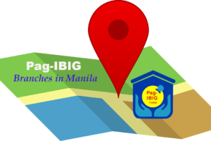 pag-ibig-branches-in-quezon-city