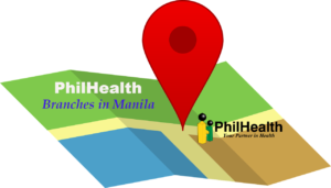 philhealth-branches-in-malls