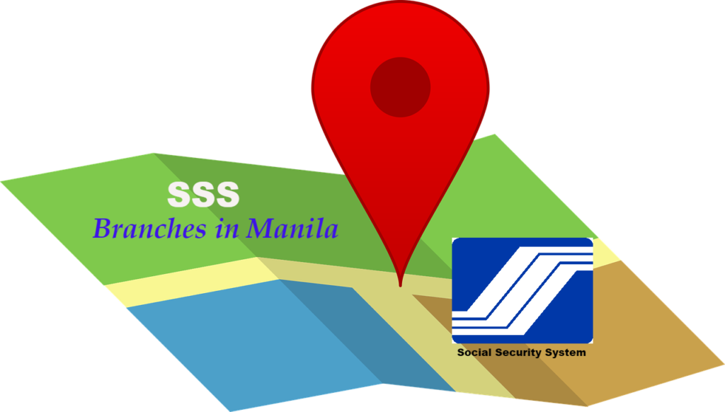 sss-branches-in-quezon-city