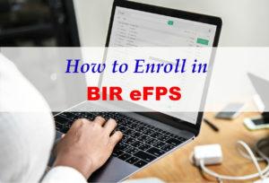 efps-registration