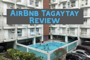 airbnb-tagaytay