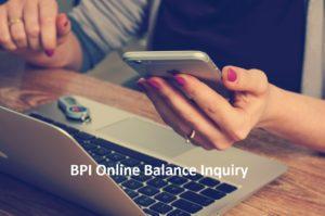 bpi online banking