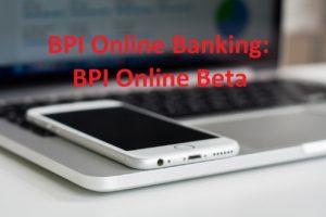 bpi online beta