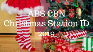 abs-cbn-christmas-station-id